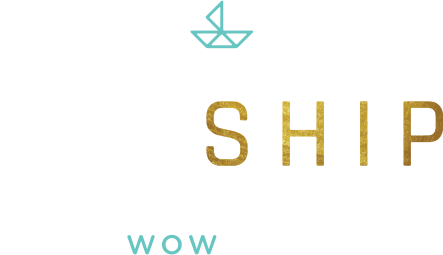 The Ship Program by WOW MKTG